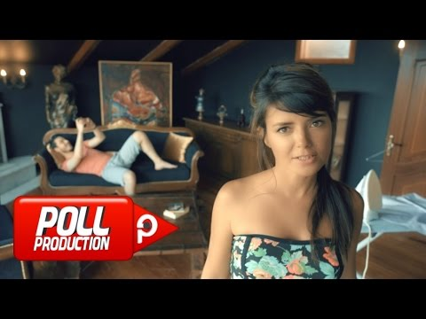 FundaEmdi287's Video 140245202486 Hp-aOGUoelc