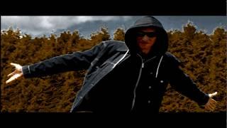 Video VÁCLAV V.K. - Kapky krve (Lyric - Unplugged)
