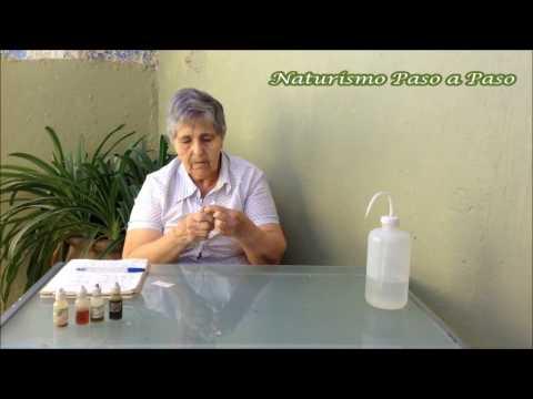 Tratamiento de la hipertensión renal