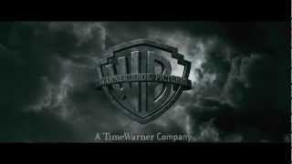 Harry Potter and the Deathly Hallows Trailers