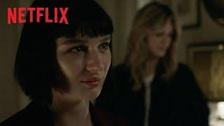 Baby 3 | Official Announcement | Netflix