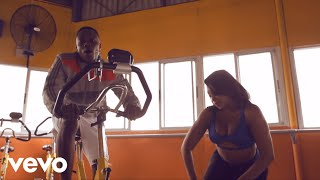 Razor B - Bruk Back (Official Video)