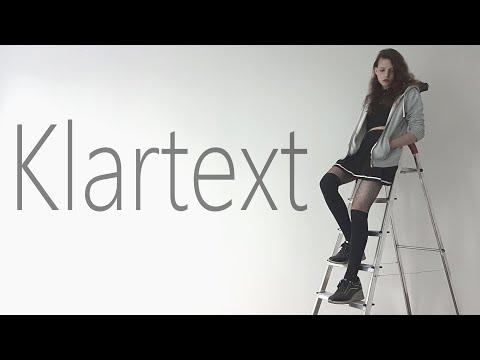 KLARTEXT (explicit) | Satin feat. DAINA【Original Song】
