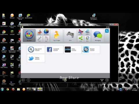 【TUTO】Télécharger  Shazam Sur PC FR 【HD】