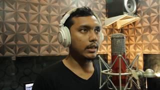 Opening Tsubasa (Dragon Screamer) Versi Indonesia Cover By Sanca Records