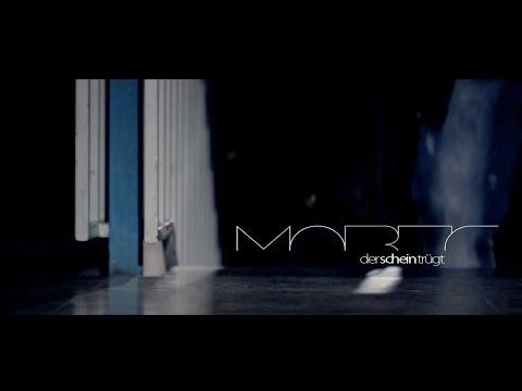 Mobic - Der Schein trügt (Offizielles Video)