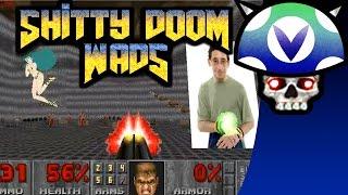 [Vinesauce] Joel   Shitty Doom Wads ( And Good )