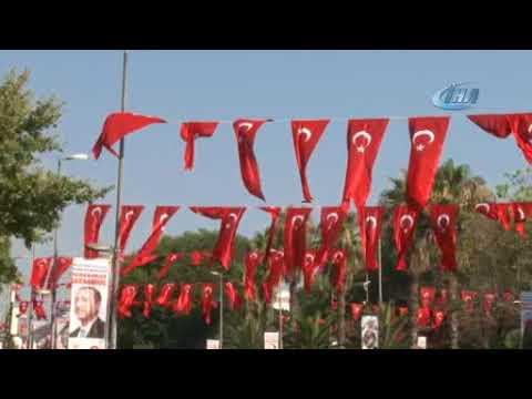 /videolar/haberler/15-temmuzun-yil-donumunde-vatan-caddesi-turk-bayraklariyla-donatildi-3497