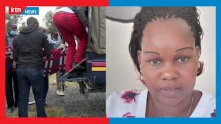 Caroline Kangogo apatikana amefariki katika mazingira tatanishi nyumbani kwao Elgeyo Marakwet
