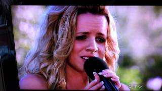 Drew Ryniewicz - It Must Have Been Love (Judges Houses 1)