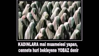 Sevcan Orhan & Güler Duman Şu Yalan Dunyaya
