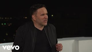 Matt Redman - One Day (When We All Get To Heaven) (Song Story)