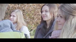 CERIecon video 5 ENG