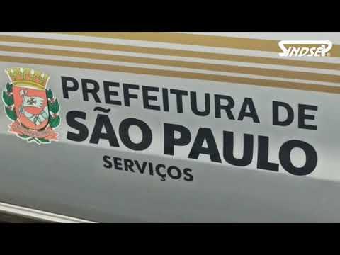FVB assume mesa do tráfego da Vila Guilherme, gerando confusão e atraso nos enterros