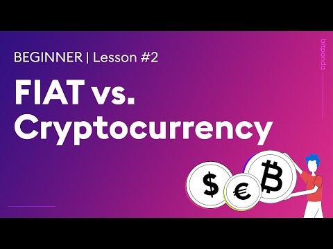 Kaip įsigyti bitcoin filipinuose