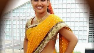 amrutha valli - मुफ्त ऑनलाइन वीडियो