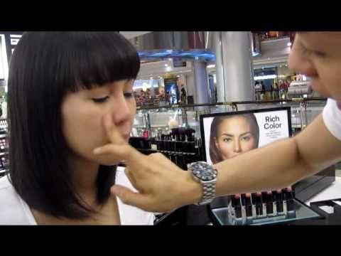 BB Cream by Bobbi Brown Cosmetics #11