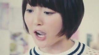 ブチギレ花澤香菜「能登麻美子さんに負けんぞっ!!」戸松遙「みんな、シュンとしてんじゃんw」