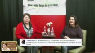 Historias De Exito 2017 01 20 Sandra Martinez