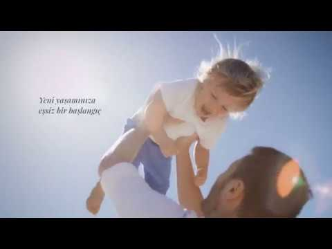 Marina 24 Reklam Filmi
