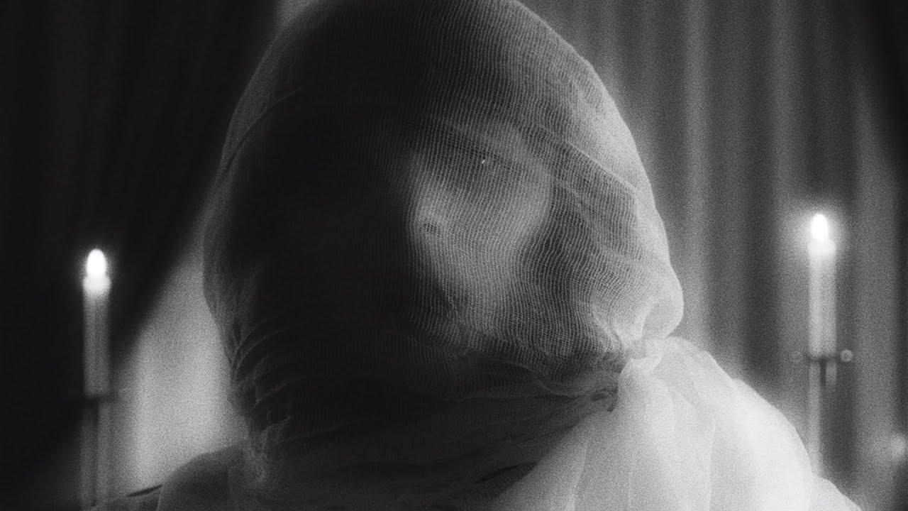 Лиза Громова — Зима