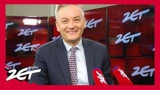 Robert Biedroń: Andrzej Duda i PiS cynicznie rozgrywają sprawę wyborów