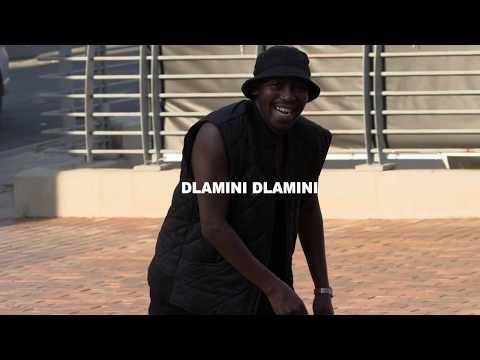 Dlamini Dlamini Free Part