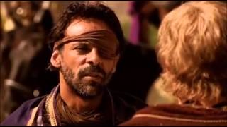 Hannibal and Scipio Video