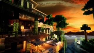 Game List:  Minecraft