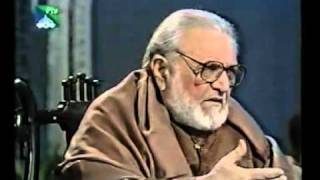Zavia, Ashfaq Ahmed (Part 33)