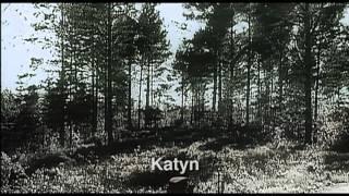 Apokalypsa   2  světová válka 1 6 Agrese v Polsku DVB T rip by Karaya