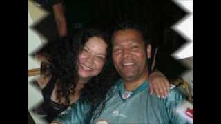 Amaury Gutiérrez. Me estás haciendo falta.