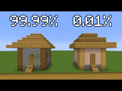 Download Ranking Minecraft's Rarest Occurrences... HD Mp4 3GP Video and MP3