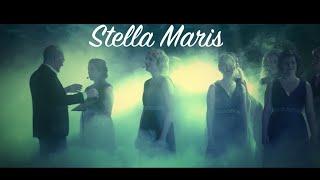 Scala & Kolacny Brothers - Stella Maris (live)