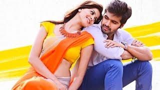 Latest South Hindi Dubbed Full Romantic Movie 2019 South Indian Full Movie