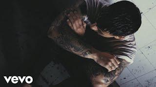 Fernando Daniel - Recomeçar