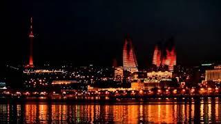 Азербайджанская песня красивые Азербайджан