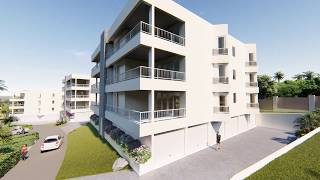 Curacao For sale Royal Palm Ocean View Apartments
