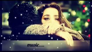 Tu mera hai sanam female version lyrics - YouTube
