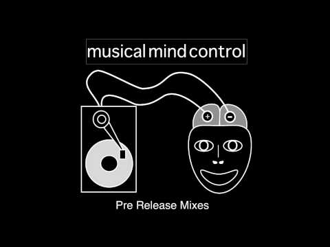 Robot Disco (Shorty Distorty Mix) by Musical Mind Control
