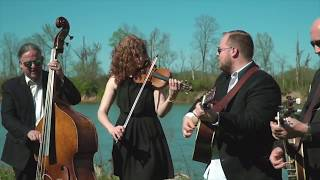 Special Consensus - She Took the Tennesse River (Official Music Video)