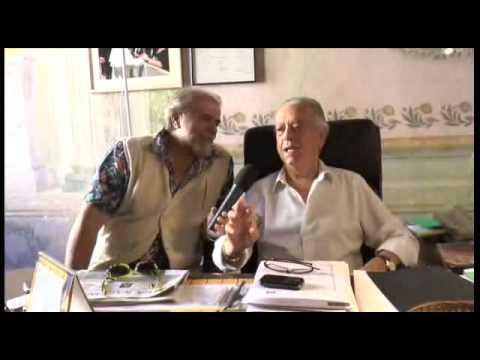 Sesso video con un vecchio uomo e giovane ragazza