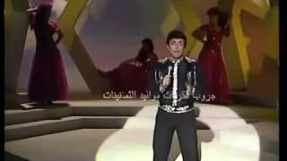مازيكا الفنان سمير صبري يؤدي أغنية محمد فوزي فين قلبي ياناس تحميل MP3