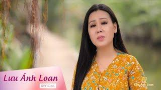 Anh Theo Vợ Bé | Lưu Ánh Loan