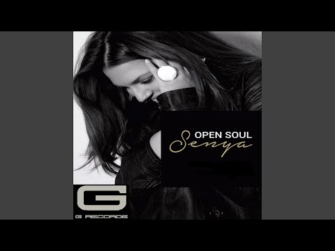 Senya Soul, R'n'B Chitarra+Voce Monza musiqua.it