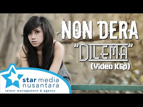 Dera - Dilema (Video Klip)