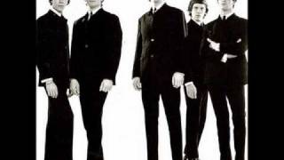 Whenever You're Ready - The Zombies