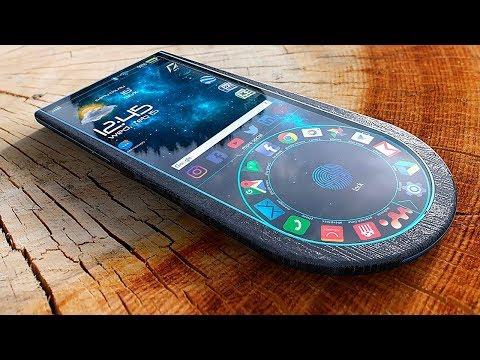 DIESE HANDYS SIND COOLER ALS DAS IPHONE X