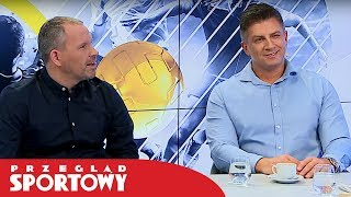 Misja Futbol - Inter i Wisła górą w derbach, czas na mecz z Austrią!