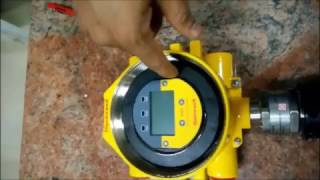 XNX Transmitter with Multi Purpose Detector